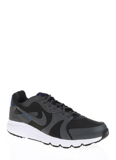 Nike Atsuma Renkli
